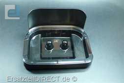 Philips Senseo Abtropfbehälter für HD7860/60
