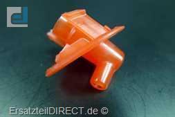Philips Senseo Ventilausgang für HD7823/50