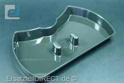 Philips Senseo Abtropfbehälter HD7835 HD7825 7828
