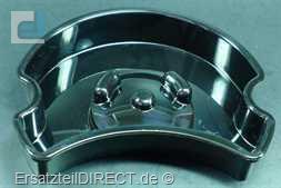 Philips Senseo Auffangschale für HD7853/60 /61 /62