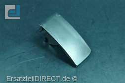 Philips Senseo Ausgusshebel f. HD7850/60