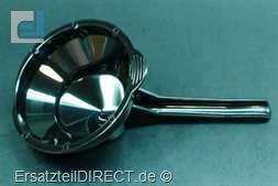 Philips Senseo Kaffeeauslauf für HD7870/60 /61 /62