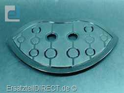 Philips Senseo Abdeckung für  HD7870/60  HD6553/10