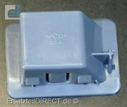 Philips Senseo Halter Tank HD7873/50 HD7873/51 /52