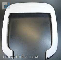 Philips Senseo Padmaschine Rahmen zu HD7855-HD7858