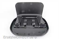 Philips Senseo Becken für HD7855 HD7856
