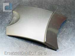 Philips Senseo Deckel für HD7818/60/61/62/64