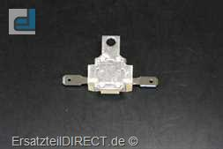 Philips Kaffeemaschine Thermostat 140°C T2 HD5407