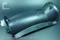 Philips Senseo Abdeckung für HD7830/60/B