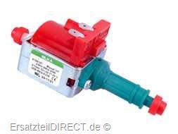 Philips Senseo Pumpe 230V HD7810 HD7812 HD7823