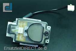 Philips Senseo LCD Display Anzeige HD7830/60/B