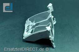 Philips Senseo Ausgussunterteil für HD7830/50/B