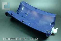 Philips Senseo Abdeckung für HD7820/70 blau