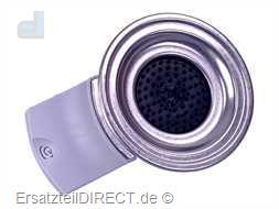Philips Senseo Padhalter 1Tasse Kaffee HD7810 7811
