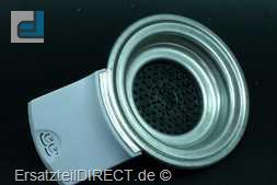Philips Senseo Padhalter 2 Tassen für HD7810/10/19