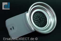 Philips Senseo Padhalter 1 Tasse HD7830/60/B