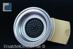 Philips Senseo Padhalter 2 Tassen für HD7810/55