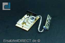 Philips Senseo Wasserstandsensor für HD7850/60