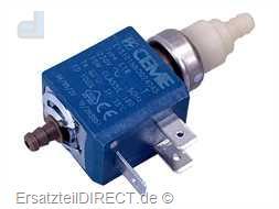 Philips Senseo Dampfpumpe Ventil zu HD7850 HD7854