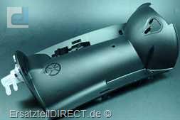 Philips Senseo Abdeckung + Dichtung für HD7850/60