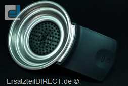 Philips Senseo Padhalter dk-gr. 1 Tasse HD7823/10