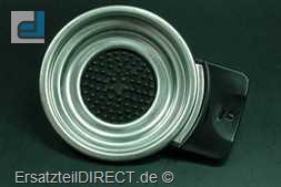 Philips Senseo Padhalter 1Tasse HD7860 HD7850 7853