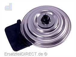 Philips Senseo Padhalter deep black 1 Tasse HD7825