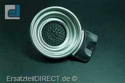 Philips Senseo Padhalter 2 Tassen zu HD7860 HD7850