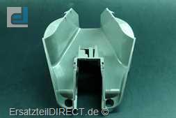 Philips Senseo Ausgussabdeckung für HD7850/80