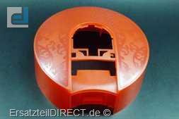 Philips Senseo Deckel rot für HD7823/50