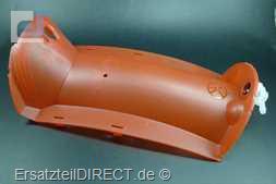 Philips Senseo Abdeckung für HD7823750