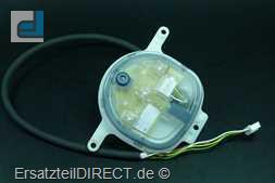 Philips Senseo El. Einheit für HD7835/10 u. /11
