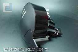 Philips Senseo Padkammer für HD7825/60 u. /61
