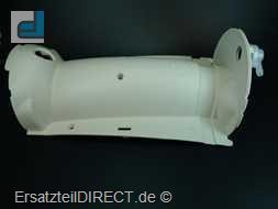 Philips Senseo Abdeckung für HD7828/10 HD7828/11