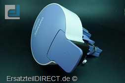 Philips Senseo Brühkammer für HD 7825/30 u. /31