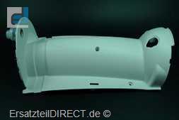 Philips Senseo Abdeckung für HD7825/30 HD7825/31