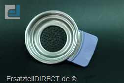 Philips Senseo Padhalter lavendel 1Tasse HD 7825