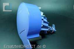 Philips Senseo Padkammer für HD7825/70 u. /71