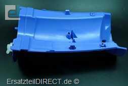 Philips Senseo Abdeckung für HD7825/70 u. /71