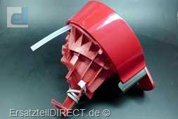 Philips Senseo Padkammer für HD7825