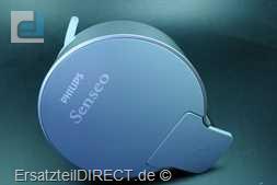 Philips Senseo Padkammer für HD7827/50 u. /51 #