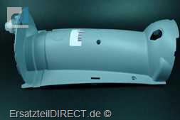 Philips Senseo Abdeckung für HD7827/50 u. /51
