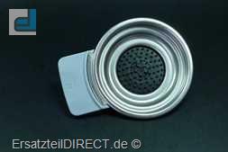 Philips Senseo Padhalter 1 Tasse HD7827