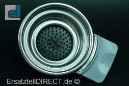 Philips Senseo Padhalter, 2 Tassen HD7827