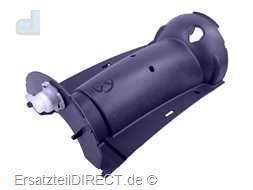 Philips Senseo Abdeckung für HD7835/10 u. /11