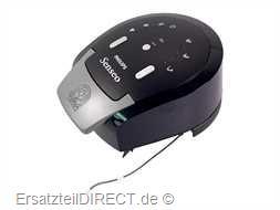 Philips Senseo Padkammer für HD7854/60 HD7854/69