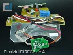 Philips Senseo Platine / Leiterplatte HD7828/10