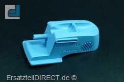 Philips Senseo Entkalkungseinsatz HD7853* HD7854*