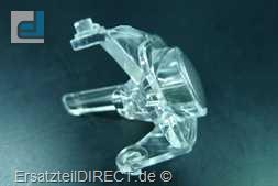 Philips Senseo 1-Tasse-Schalter HD7854/60 HD7854