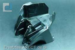 Philips Senseo Ausgussabdeckung  f. HD7853/60 /61